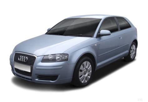 Audi A3 2003 Technische Daten by Audi A3 Technische Daten Abmessungen Verbrauch
