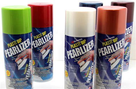 plasti dip spray can colors plasti dip spray paint colors paint color ideas
