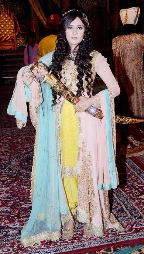 parveen babi ki history raziya sultana hindi film can u watch netflix in australia