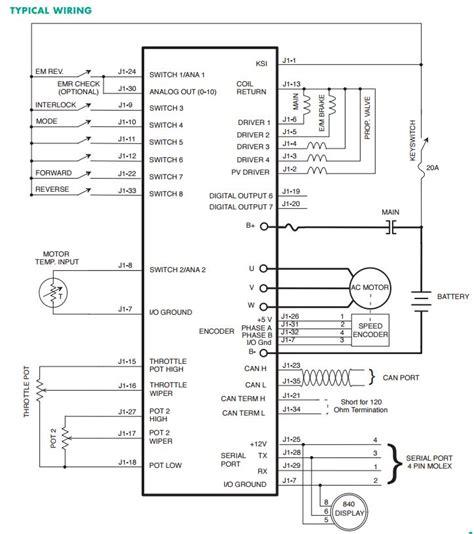 bruno lift wiring diagram bruno lift connectors wiring