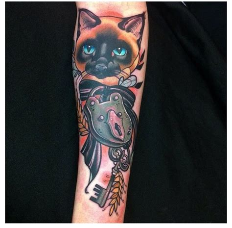 cat tattoo ink 1000 images about old school tattoo on pinterest