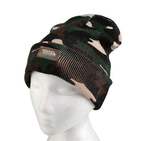 beanie cap with light 5 led light cap beanie hat winter warm crochet w 2