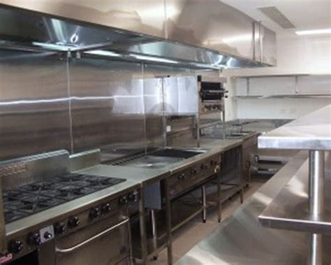 commercial kitchen design software commercial kitchen design software commercial kitchen
