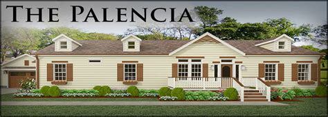 Floorplan the palencia by jacobsen homes