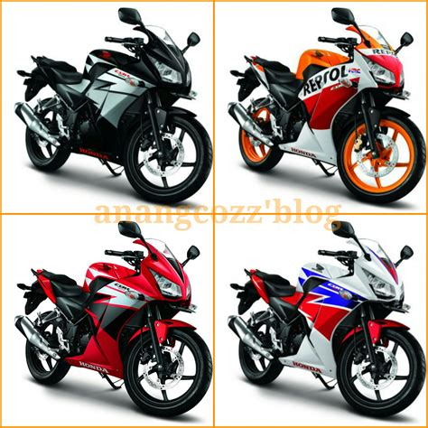 honda cbr 150 rate 100 cbr 150cc new model suzuki bikes prices gst