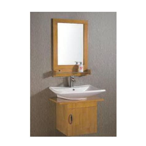 solid wood bathroom cabinet bathroom vanity solid wood solid wood bathroom cabinet