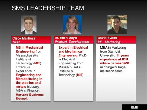 Harvard Business School Mba Without Work Experience by Zapper Sales Presentation W My Pic In It