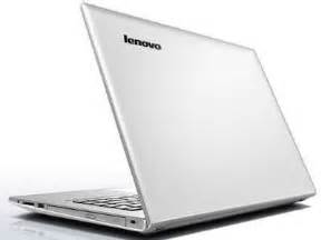 Laptop Lenovo Ideapad Z410 lenovo ideapad z410 price in the philippines and specs priceprice
