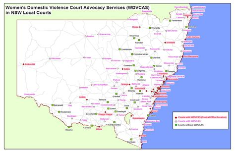 And Detox Nsw by Human Services Data Hub Nsw Sap Community Network Blogs