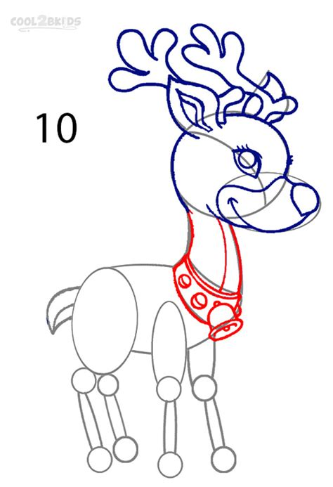 http www jesusninoc com 2014 10 11 drawing two houses jesusninoc how to draw a reindeer step by step pictures cool2bkids