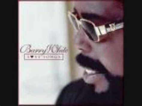 barry white best song top 10 songs by barry white axs