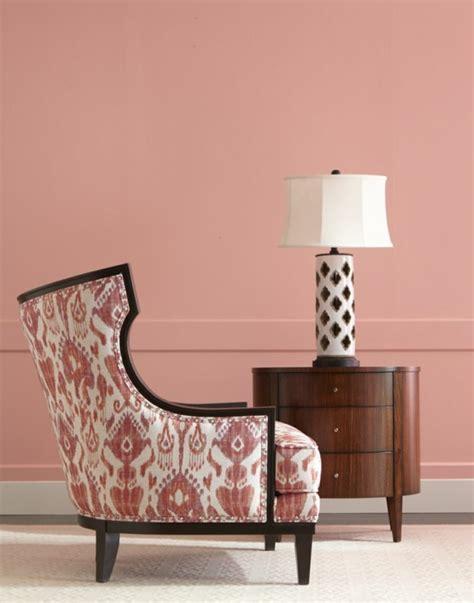 ottomane weiß designer klassiker designer sessel klassiker effektiv