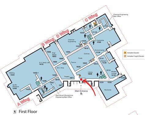 bioengineering adalah college maps university of saskatchewan
