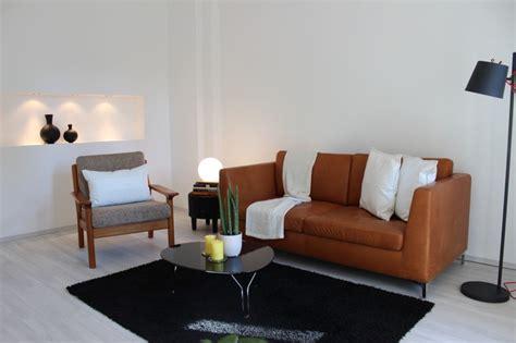 Mid Century Moderne Wohnzimmer by Wandbeleuchtung Modern Wohnzimmer Berlin