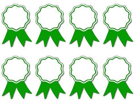 printable ribbon tags printable award ribbons www imgkid com the image kid