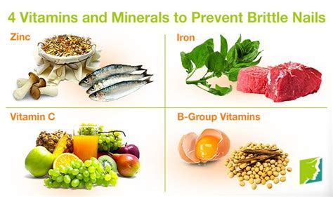vitamins and minerals to stop hair loss natural fitness tips what combination of meniral and vitamins to stop 5ar 4