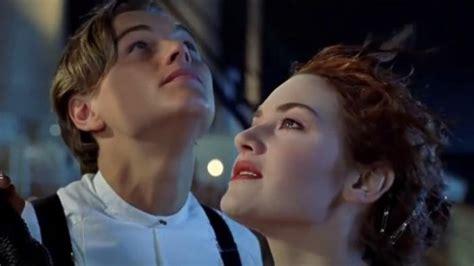 foto foto dibalik layar pembuatan film titanic story of gambar 12 fakta kamu ketahui tentang film titanic celeb