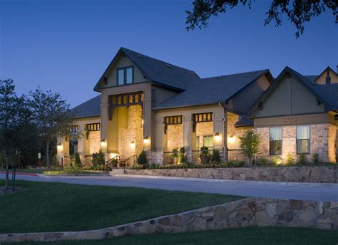 apartments in grand prairie tx lakeside villas in grand