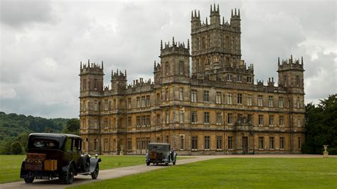 downton season 5 quiz what s your downton