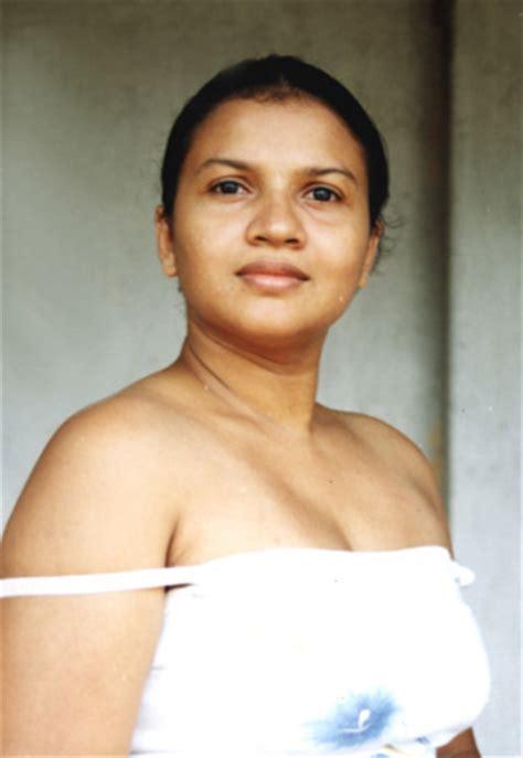Lankawe Kello Heluwen | lovehut beauties of mother lanka