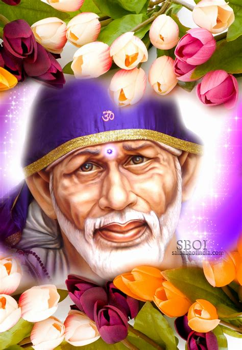 flower ke wallpaper download sri sathya sai baba wallpapers photos free download
