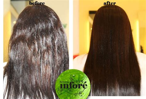 57year hair color japanese hair straightening treatment 25 best ideas