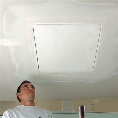ceiling access panels for drywall ceiling access panel for drywall talkbacktorick