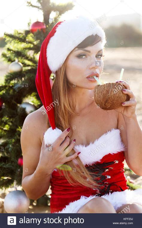 khasi christmas shillong stock photos shillong stock images alamy