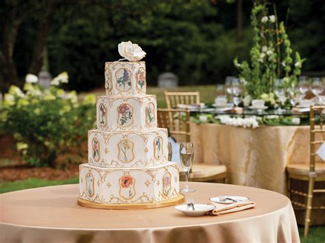 Wedding Cake Cost by Wedding Cake How Much Do Wedding Cakes Cost