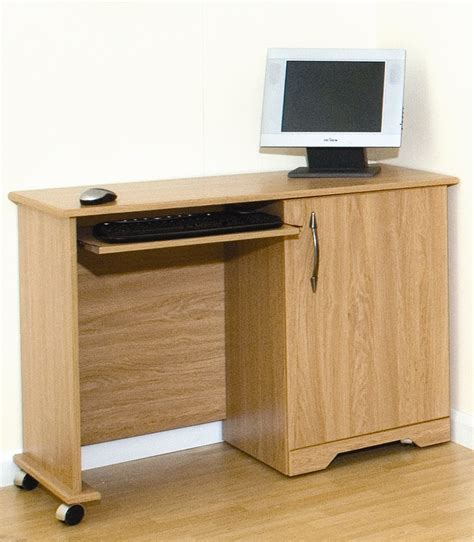 Bedroom Computer Desk Uk Lounge Furniture From Bedroom Furniture