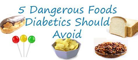 vegetables a diabetic can eat what fruits should diabetics not eat