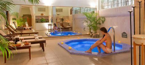All Inclusive Beach Hotels in Nuevo Vallarta Mexico