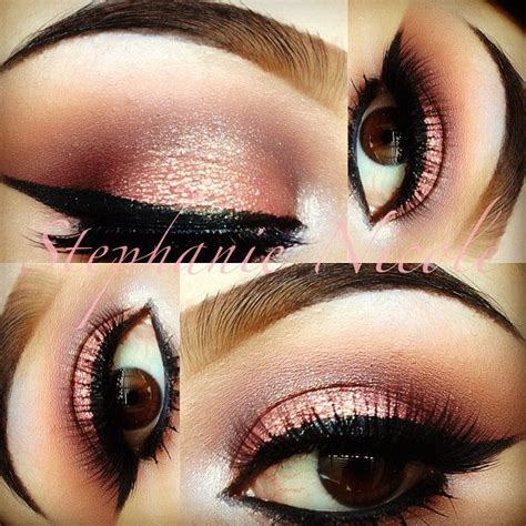 Eyeshadow Pixy Sorrel Brown pin by katherine loza on makeup inspirations and tips