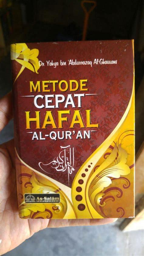 Panduan Praktis Tahajud Fajar Dhuha Istikharah buku saku metode cepat hafal al qur an plus bonus juz 28 30 toko muslim title