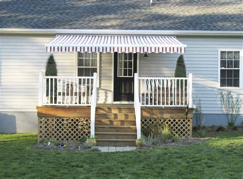 Better Living Awnings by Retractable Awnings Betterliving Patio Sunrooms Of