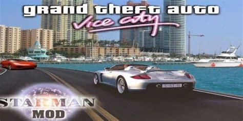 gta starman mod full game free download gta vice city starman free download download free games