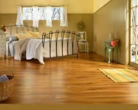 The Best Laminate Flooring Best Laminate Flooring Wood Best Laminate Flooring Ideas