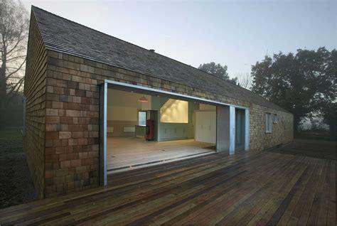 house plans the heron cedar homes cedar house