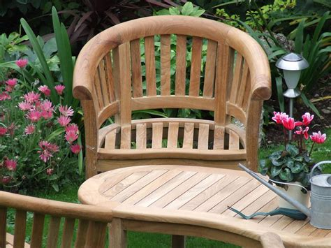 argos garden benches sale argos garden furniture sale decosee com