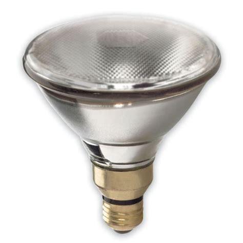 Outdoor Incandescent Light Bulbs Ge Lighting 48037 150 Watt 1700 Lumen Outdoor Par38
