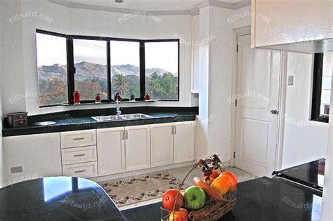 subic zambales flood real estate home lot sale alta vista gp homes