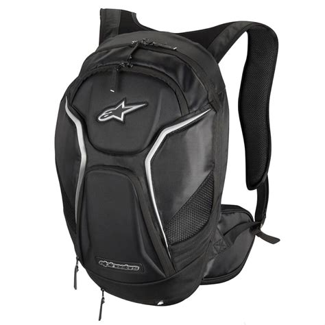 Tst Backpack alpinestars tech aero backpack review commuter tested