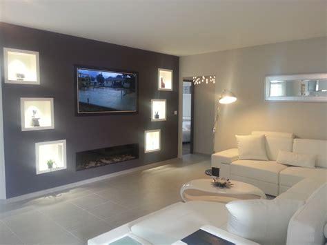 cuisine bio v馮騁arienne cuisine mobilier design meuble tv vision pivotant