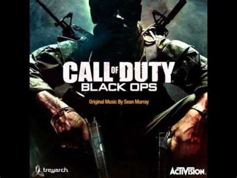 call of duty black ops crashes freezes errors and fixes call of duty black ops ost sean murray crash youtube