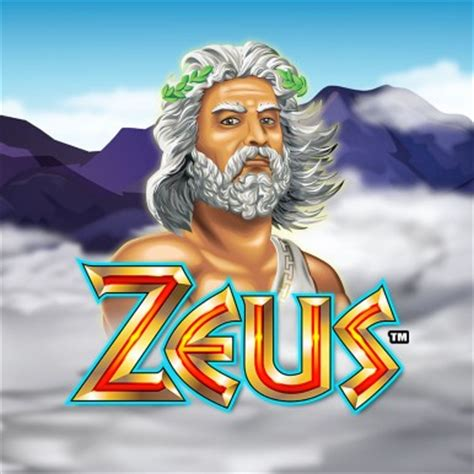 imagenes de zeus dios griego zeus sky vegas online casino 163 10 free bonus