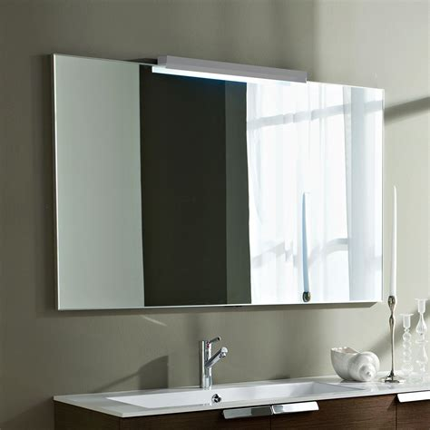 mirror in a bathroom acquaviva 9sp6547 archeda archeda bathroom mirror atg stores
