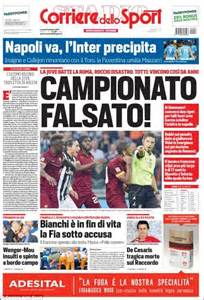 corriere dello s barcelona machines roll on as lionel messi and neymar