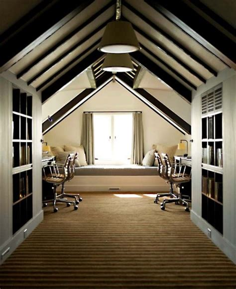 attic spaces remodelaholic 25 inspiring finished attics