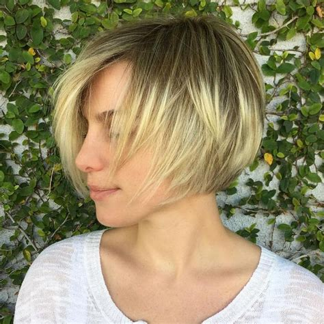 bob cute for fine hair in women in their 30s 339 best images about hair on pinterest bobs older