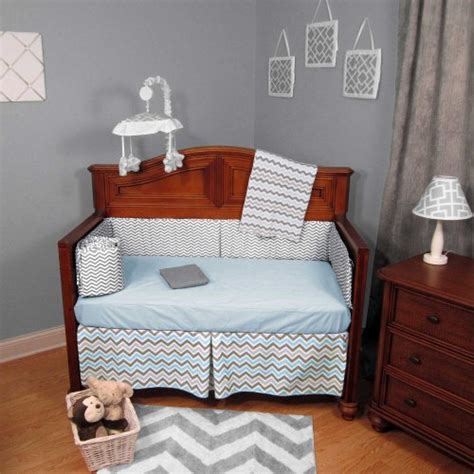 Where To Buy Baby Bedding Where To Buy Chevron Zig Zag Blue And Gray 5 Baby